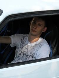 Роман Виданов