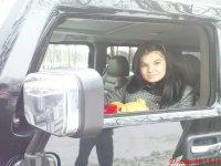 Тамара Арабули