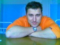 Виталий Головашов