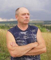 Юрий Боярский
