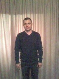 Вячеслав Бей