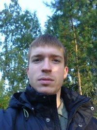Александр Shoma