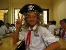 Kien Nguyen kien