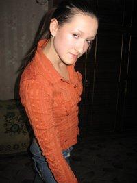 Ksusha Grishina