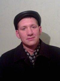 Игорь Баутин