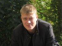 Михаил Амеличев