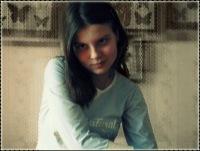 Маша Архарова