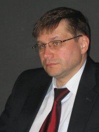 Ильдар Аббясов