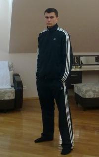 Роман Ващишин
