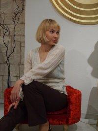Ekaterina Miller