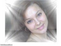 Tanya Belova