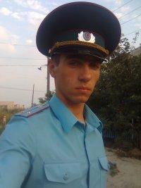 Дмитрий Бурасов