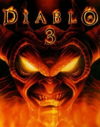 Diablo Style from hell