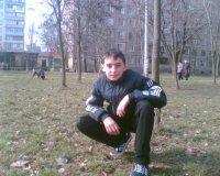 Игорь Аббасов
