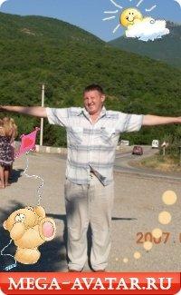 Вадим Валдаев