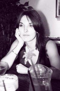 Юлия Букреева