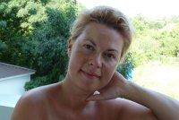 Арина Буракова