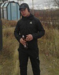 Alexey Rasskazov
