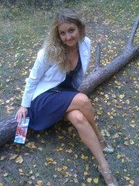 Radaris Россия: Поиск Ольга Шулепова? Отследите друзей по имени, дню рождения или адресу электронной почты на Radaris.ru