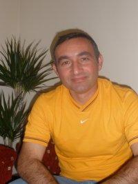 Георгий Василиади