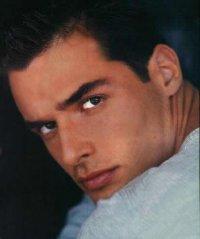 Narek Badalyan