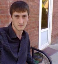 Dima Starkov