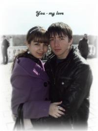 Александра Рожнова