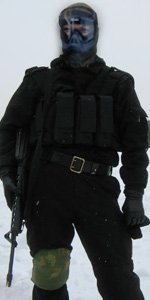Victor Volkov
