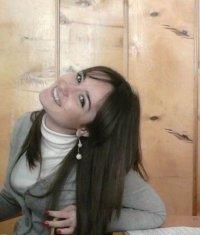 Инна Антонян