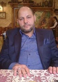 Fikret Askerov
