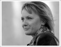 Анна Вихлянцева