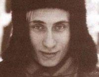 Евгений Быкин