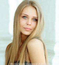 Виктория Абузярова