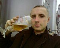 Slavik Kushnir