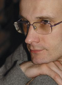 Alex Lerman