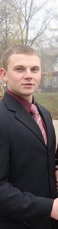 Алексей Безгодков