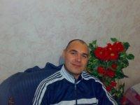Олега Баранов