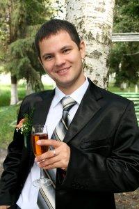 Саша Вуйко