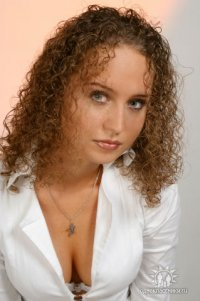 Oxana Livingston