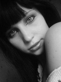 Olga Pisarenko