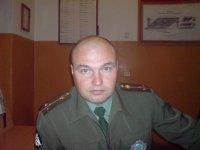 Денис Вильдяев