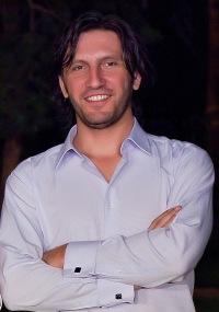 Murat Ozkan