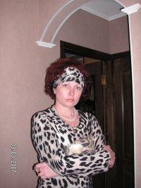 Ирина Балынская