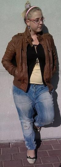 Саша Бадак