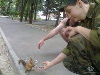 Дмитрий Альбах