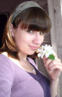 Anna Altukhova