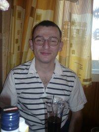 ахмед агаев
