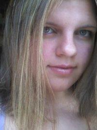 Надежда Анатольевна