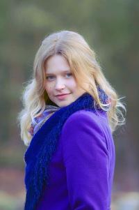 Татьяна Брылина