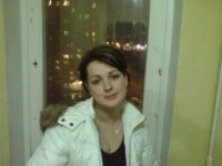 юлия волченкова